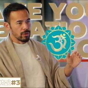 The Power of OM Chanting & Mantras | The Fastest Way to Raise Your Vibrations!!