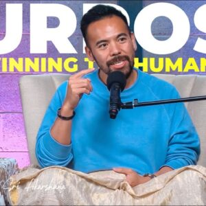 What is Our Purpose in Life? | Master Sri Akarshana Explains Each Stage of The Human Game