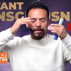 5 Steps to Calm Your Mind For Deep Meditation | This Will Help You Manifest Fast!!