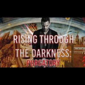 Rising Through the Darkness: Purgatory Special Astrology/History Live Event Teaser (4K)