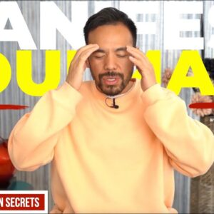 The Easiest and Fastest Way to Manifest Your Soulmate Explained!
