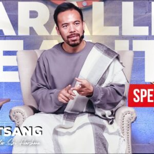 Astral Travel to Speed Up Our Manifestation from Parallel Realities | Quantum Jumping [SATSANG]