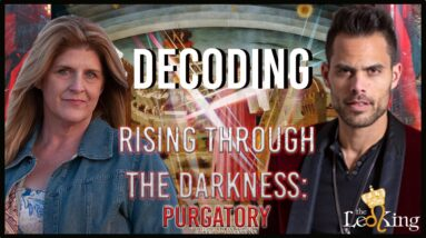 Going Deeper: Rising Through The Darkness Purgatory