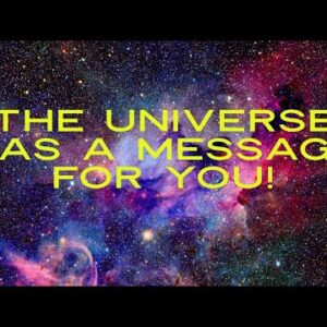 💫The Universe has a message for you💫 ALL SIGNS-TIMESTAMPED-TIMELESS