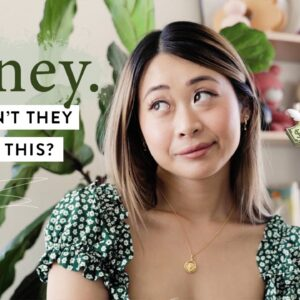 10 Money Lessons I Wish I Learned Earlier 💸